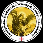 Środowisko Łacińskie Tradycji Katolickiej w Łomży